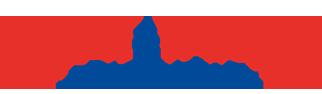CANET BROKER  - logo